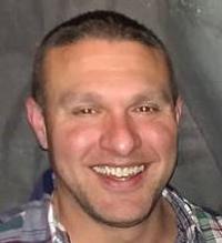 Sotirios (Steve) Orphanos, Digital Marketing Specialist at iWavemedia | WiseIntro Portfolio