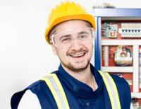 Derek Wright, Owner at Blacktown Electrical | WiseIntro Portfolio