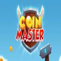 Coin Master Free Spins Daily Link & Coin Master Hack No Survey | WiseIntro Portfolio