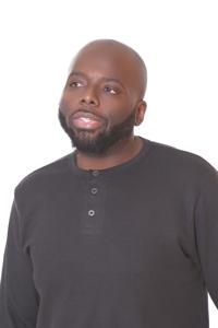 James G. Johnson II, Chief Executive Officer at U.G.  Digital Media & Publishing | WiseIntro Portfolio