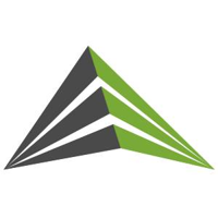 Công ty SEO HapoDigital, hapodigital   WiseIntro Portfolio