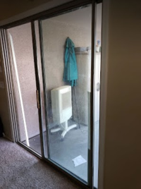 Phoenix Sliding Door, USA Sliding Door Repair | WiseIntro Portfolio