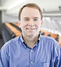 David Pflieger, Employee Focused Executive at Hawaii Island Air | WiseIntro Portfolio