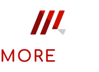 Nội Thất Morelux, Nội Thất Gỗ Óc Chó Cao Cấp | WiseIntro Portfolio