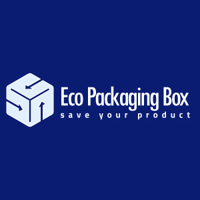 ECO PACKAGING BOXE, Quality custom printed boxes | WiseIntro Portfolio