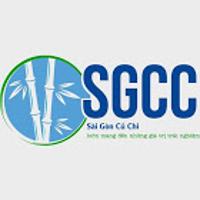 Travel SGCC, Công ty TNHH Dịch vụ lữ hành Sài Gòn – Củ Chi (TRAVEL SGCC) at Travel SGCC | WiseIntro Portfolio