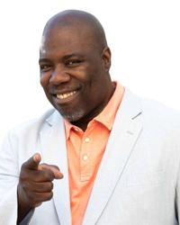 Charles Vest, Sales & Marketing Expert at GermBuster and Virus Killer | WiseIntro Portfolio