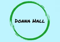 Donna Hall, Sr. Contract Advisor at Government Marketplace LLC | WiseIntro Portfolio