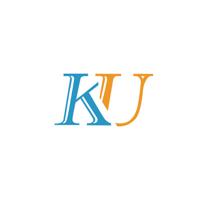 Kubet, Kubet at Kubet | WiseIntro Portfolio