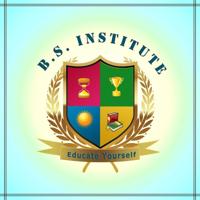 Bs Institute, B.ed admission consultants in Delhi  Bs Institute at Bs Institute | WiseIntro Portfolio