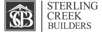 Sterling Creek Builders | WiseIntro Portfolio