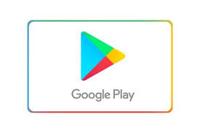 👍|Free| google play gift card codes |no survey|-100%working |2021|, 👍|Free| google play gift card codes |no survey|-100%working |2021| at 👍|Free| google play gift card codes |no survey|-100%working |2021| | WiseIntro Portfolio
