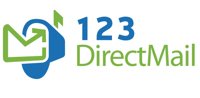 123DirectMail, All Inclusive Direct Mail Packages | WiseIntro Portfolio
