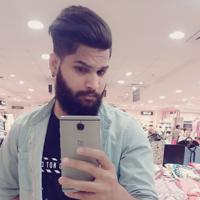 AKASH GUPTA, STUDENT | WiseIntro Portfolio