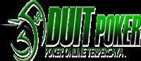 Duitpoker, Situs Judi QQ Online Terpercaya at Duitpoker | WiseIntro Portfolio