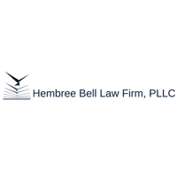 Austin Divorce Lawyers, Hannah Bell at Hembree Bell Law Firm, PLLC | WiseIntro Portfolio