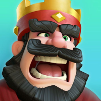Clash Royale Hack & Cheats: Free Gems Generator, Get Unlimited Free Gems On Clash Royale With Our Clash Royale Hack Online Generator Tool. Clash Royale Cheats 2020. | WiseIntro Portfolio