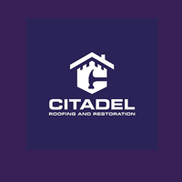 Citadel Roofing and Restoration | WiseIntro Portfolio