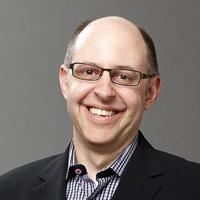 Jay Schulman, Principal at RSM US LLP | WiseIntro Portfolio