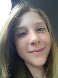 Abigail mcnicol, Signature at Wilmington Academy | WiseIntro Portfolio