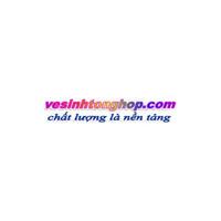 Vệ Sinh tổng hợp, Vệ Sinh tổng hợp at Vệ Sinh tổng hợp | WiseIntro Portfolio