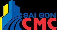 Công ty VLXD Sài Gòn CMC, Sai Gon CMC | WiseIntro Portfolio