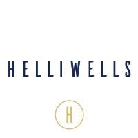 Helliwell Design | WiseIntro Portfolio