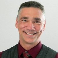 Joe Wolfe, Yelm, Thurston County, Washington at Joseph Wolfe Consulting | WiseIntro Portfolio