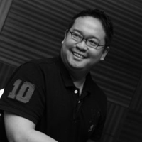 Aaron Koh, Marketing, Channels & Sales Director at NetGain Systems | WiseIntro Portfolio