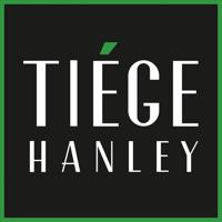 Tiege Hanley, Tiege Hanley | WiseIntro Portfolio