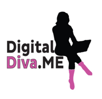 Digital Diva, Digital Online 365 | WiseIntro Portfolio