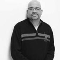 Dave Schomp, Freelance Photographer at Dave the Photographer | WiseIntro Portfolio
