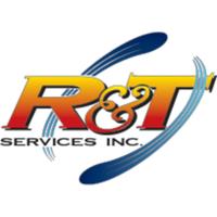 R & T Services | WiseIntro Portfolio