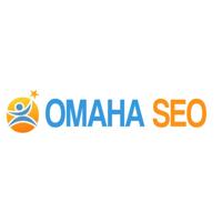 SEO Omaha, SEO Omaha Services at Omaha SEO   WiseIntro Portfolio