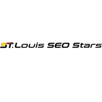St. Louis SEO Stars, Internet Marketing / SEO | WiseIntro Portfolio