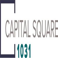 Louis Rogers, 1031 Exchange Company | WiseIntro Portfolio