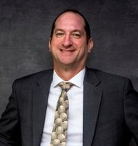 Eric Hymowitz, Owner of ROC Homes at ROC Homes | WiseIntro Portfolio