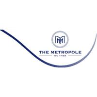 Metropole Thủ Thiêm | WiseIntro Portfolio
