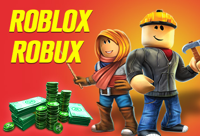 ROBLOX FREE ROBUX GENERATOR Codes Hack, Use our Free Robux Generator to get unlimited robux for free on your roblox account. | WiseIntro Portfolio