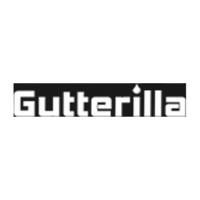 Gutterilla - Seamless & Guards Installation, Gutterilla | WiseIntro Portfolio