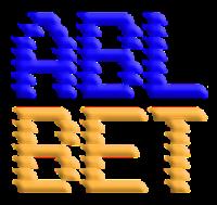 ABLBET Daftar Situs Game Judi Slot Online Terpercaya, ABLBET merupakan situsjudi onlineresmi yang menyediakan permainan judi online terpercaya di Indonesia dengan ribuan player aktif tersebar di seluruh Asia. at ABLBET | WiseIntro Portfolio