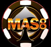 Masgood, Live Casino Online Malaysia at Online Casino   WiseIntro Portfolio