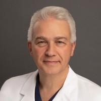 Andrea Natale, Executive Medical Director of the Texas Cardiac Arrhythmia Institute at St. David's Medical Center   WiseIntro Portfolio