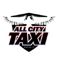All City Taxi | WiseIntro Portfolio