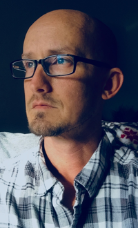 Adam Johns, Video Director/TD - EiC -  Corporate Events/Broadcast | WiseIntro Portfolio