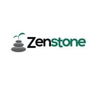 Zen Stone | WiseIntro Portfolio