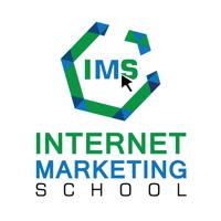 Internet Marketing School   WiseIntro Portfolio