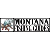 Montana Fishing, Montana Fishing Guides | WiseIntro Portfolio