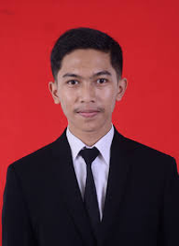 Ahli Qiu Qiu, Situs Judi QQ Poker Domino 99 BandarQ Online 2020 at AhliQQ | WiseIntro Portfolio