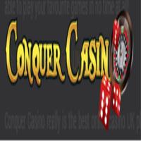 conquercasino, Online Casino UK at Tower Business Centre   WiseIntro Portfolio